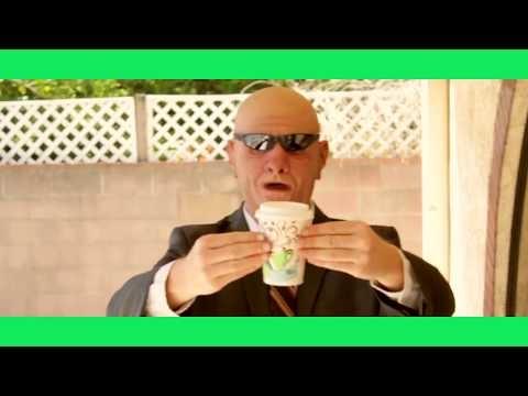 video333-tera melos-trash generator