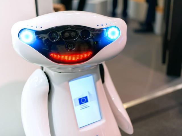 AI4EU: face à la Chine et aux USA, l'Europe dévoile une plateforme pour la recherche en IA