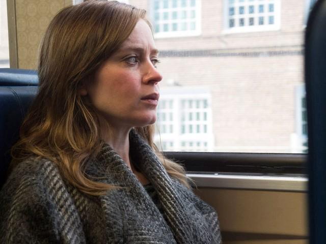 La fille du train : quelles stars hollywoodiennes ont failli jouer dans ce film ?