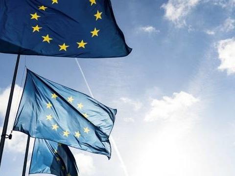 Commission européenne : Londres refuse de nommer un commissaire, l'UE lance une procédure