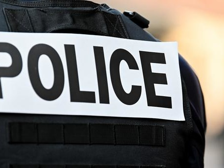 L'IGPN ouvre deux enquêtes après des propos racistes et homophobes visant un policier noir sur WhatsApp