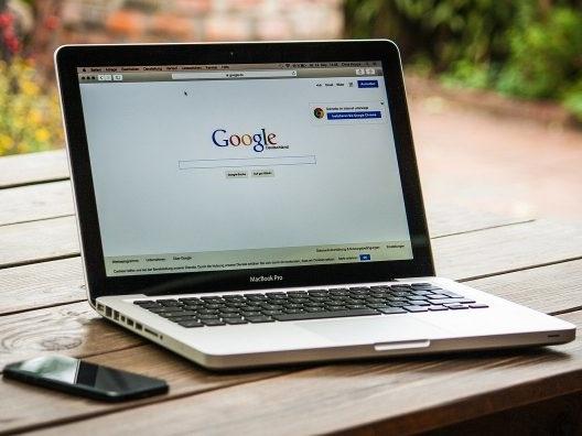 Covid-19 : Google propose de nouveaux outils pour soutenir les petites entreprises