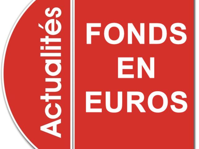 Assurance-vie : rendements moyens des fonds euros par type (classique, immobilier, dynamique, à risque...)