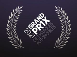 Audi et Mercedes-Benz remportent le Grand Prix des Marques Automobiles 2021