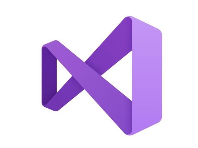 Visual Studio 2019 a son agenda de lancement, tout sera retransmis sur Twitch