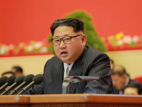 Comment la désescalade en Corée du Nord pourrait aboutir à une reconnaissance de fait d'une nouvelle puissance nucléaire ?