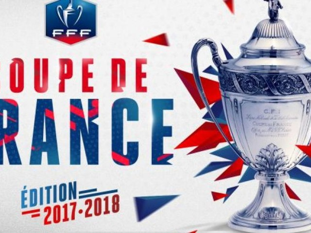 Coupe de France. DIRECT : suivez le but par but du 6e tour