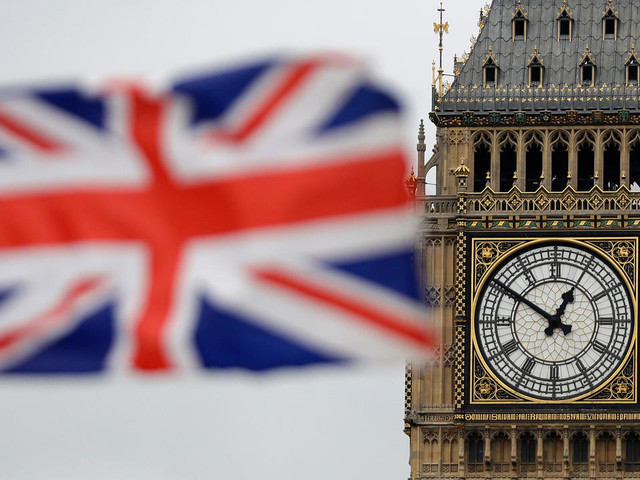Le Royaume-Uni conclut un accord de libre-échange avec le Japon
