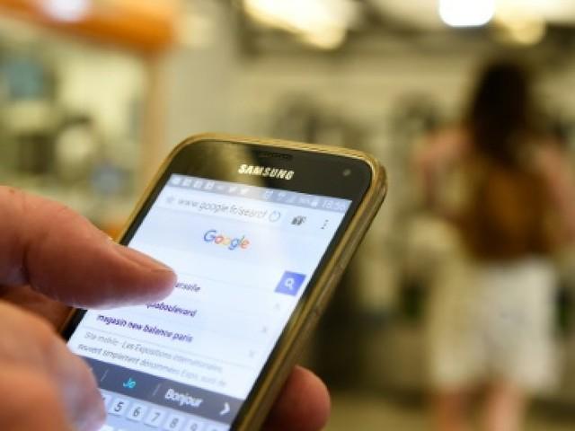 Le marché français des télécoms montre des signes de redressement