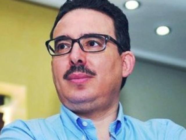 """Pour RSF, Taoufik Bouachrine """"est victime d'un acharnement judiciaire"""""""