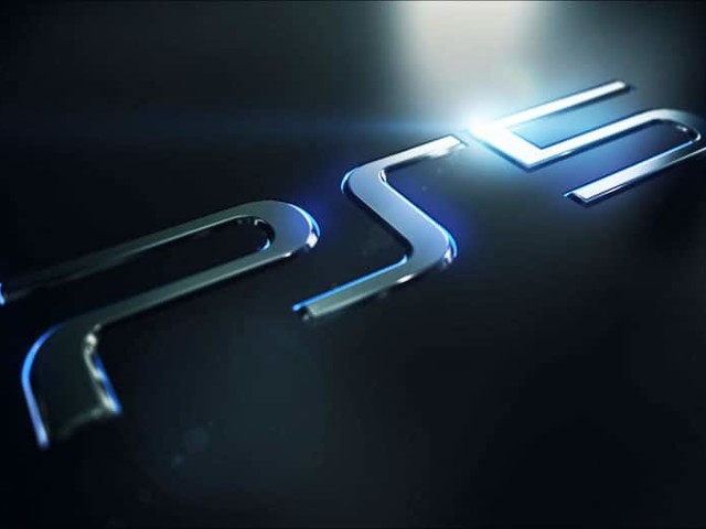 PS5 : Sony utiliserait des cartouches SSD sur sa prochaine console