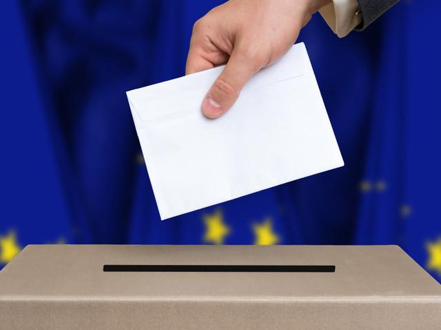Le vote préférentiel, ce mode de scrutin emprunté à nos voisins pourrait redonner aux Français goût à la politique