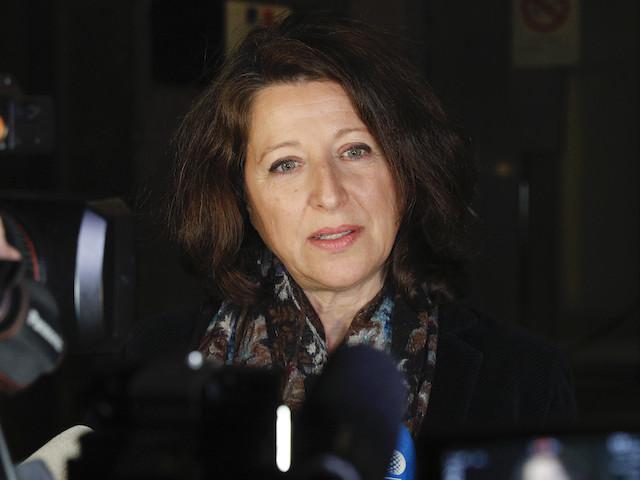 """""""Lunaire et pathétique"""" : consternation au gouvernement après les propos choc de Buzyn sur le coronavirus"""