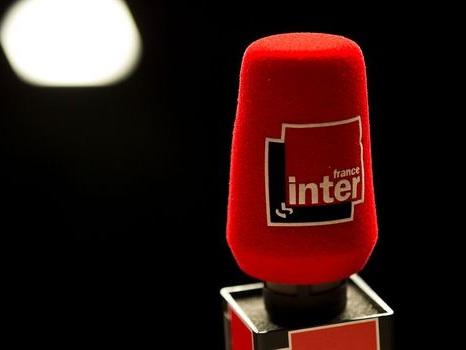 Audiences radio : nouveau record de France Inter, toujours en tête malgré la grève
