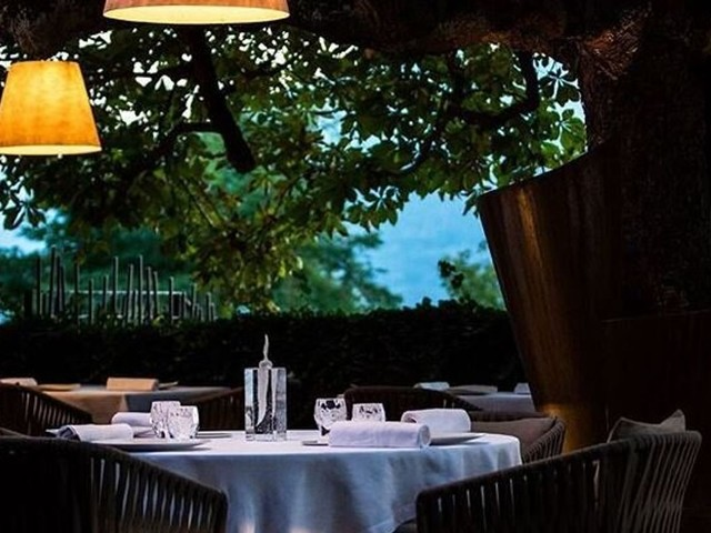 Les restaurants français et européens où il faut réserver le plus longtemps à l'avance