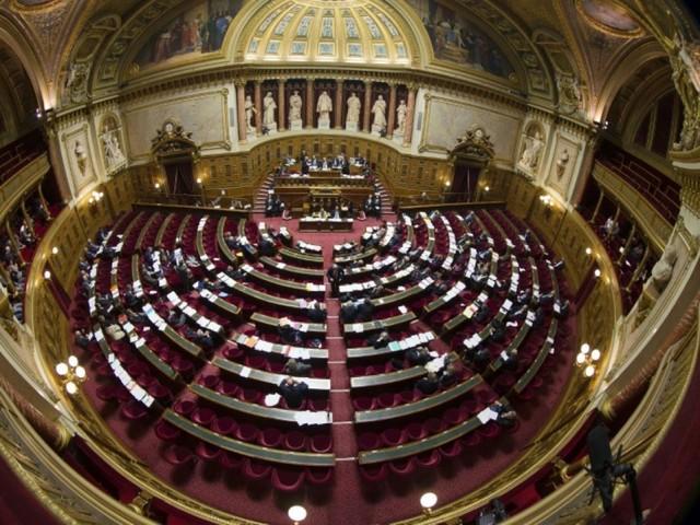 Grand Paris: le Sénat vote la suppression d'une surtaxe litigieuse