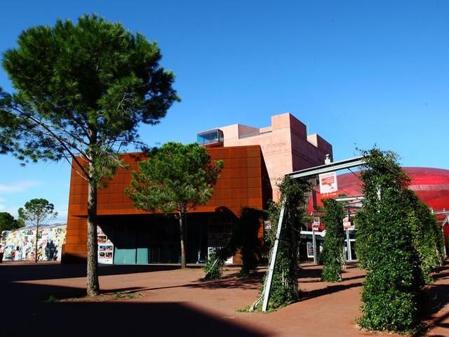 Municipales à Perpignan : les propositions des candidats pour la culture