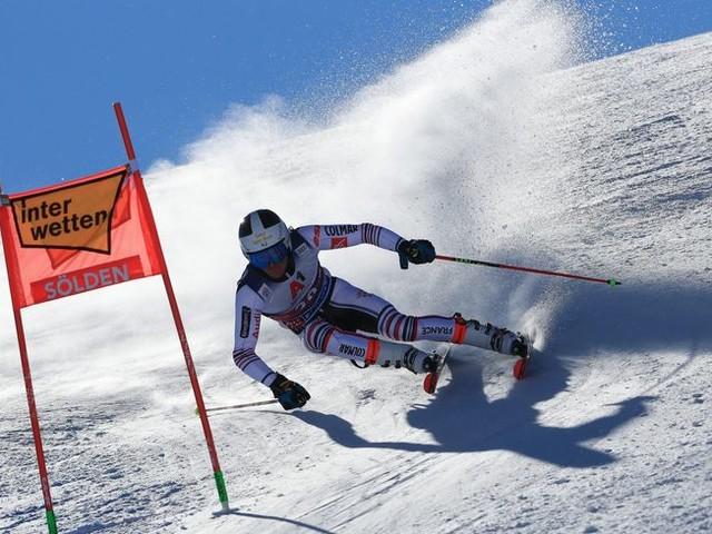 Ski : le Bessard Rémy Falgoux met un terme à sa carrière à 24 ans
