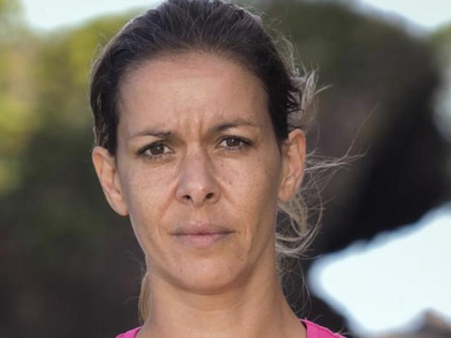 Joaquina (Koh-Lanta 2020), éliminée – émouvant souvenir avec Beka, terrassé sur le cancer