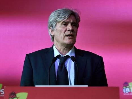 Municipales : Stéphane Le Foll désigné tête de liste par les militants PS du Mans