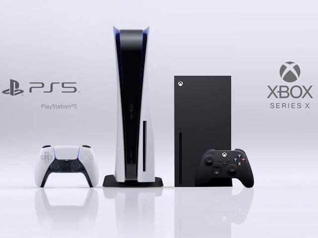 Guide – Les meilleurs jeux de lancement de la PS5 et de la Xbox Series X