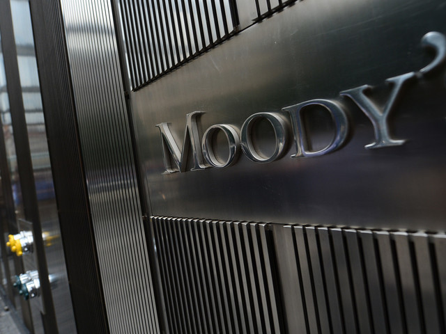 Moody's pointe le niveau élevé des créances douteuses en Tunisie