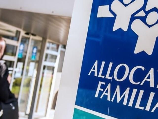 Tous les bénéficiaires des APL n'auront finalement pas droit à une aide exceptionnelle