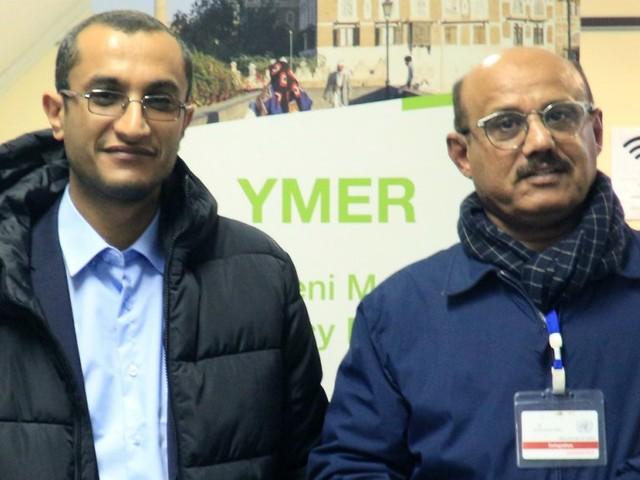 """Pourparlers inter-yéménites : l'ONU loue la """"bonne volonté"""" et """"l'esprit positif"""" des deux camps"""