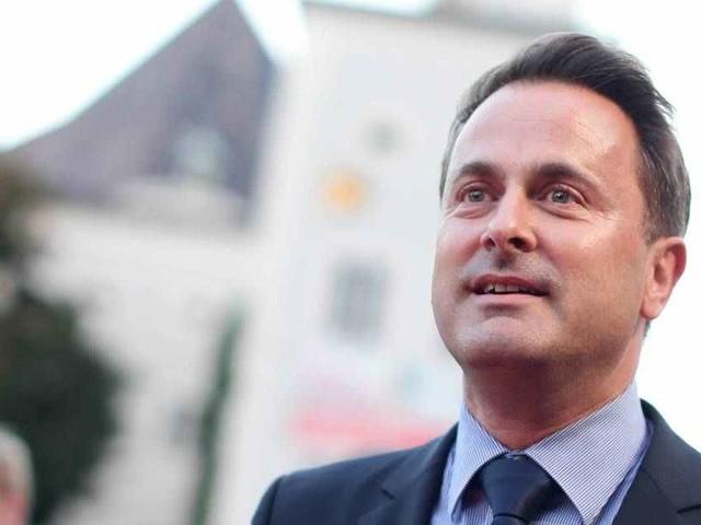 Élections au Luxembourg. Le parti social-chrétien arrive en tête