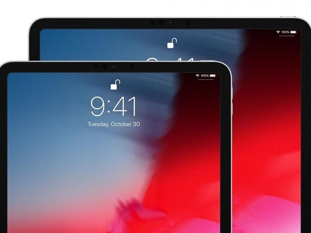 Bon Plan : L'iPad Pro 11 pouces disponible à -25%