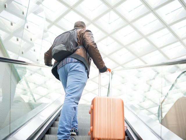 Près d'un Marocain sur deux souhaite émigrer selon un sondage