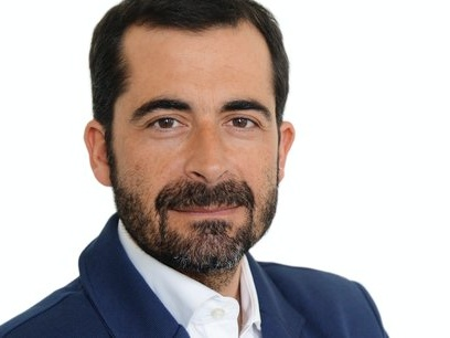 Johan Bencivenga, de l'UPE 13… à la mairie de Marseille ?
