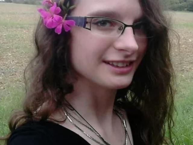 Jeune fille au pair française tuée à Londres : la meurtrière présumée reste muette devant les juges