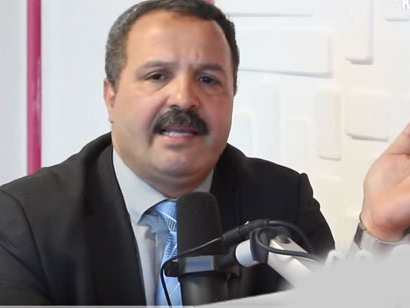 Tunisie: Réserves de Qalb Tounes à l'égard d'Elyès Fakhfekh, ce que propose Abdellatif Mekki