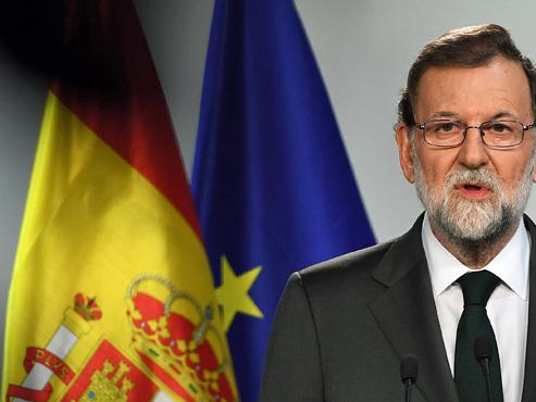 Le gouvernement espagnol prépare la prise de contrôle de la Catalogne: tous les enjeux