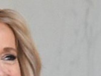 Brigitte Macron, choc à l'Elysée, elle craque, surprenante raison