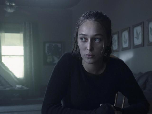 """Fear The Walking Dead saison 4 : Episode 10, que va-t-il se passer dans """"Close Your Eyes"""" ?"""