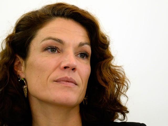 Grand débat national : le salaire de son organisatrice Chantal Jouanno fait polémique