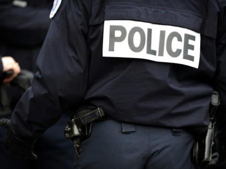 Cinq suspects en garde à vue après l'agression d'une famille juive