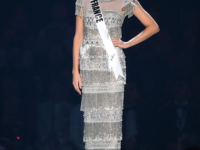 Miss Univers : quel classement pour Miss France Maëva Coucke ?