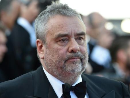 Cinéma: en difficultés, Europacorp va supprimer un quart de ses emplois en France
