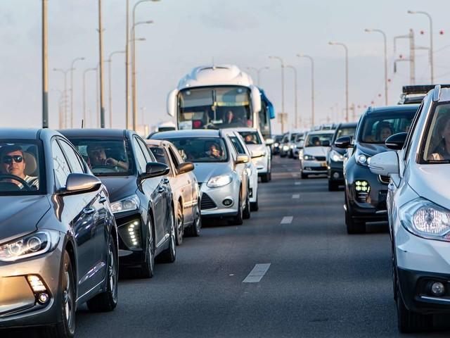 Ford et Microsoft font appel à l'informatique quantique pour réduire le trafic routier