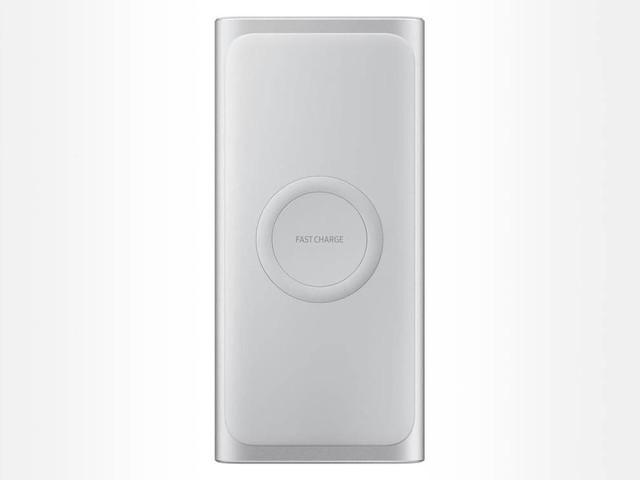 La batterie externe sans fil Samsung 10A de retour à petit prix chez Cdiscount