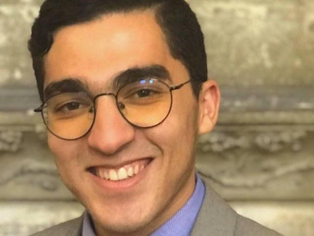"""[Génération MVI] Walid Cherqaoui: """"La prison est le thermomètre de la société"""""""