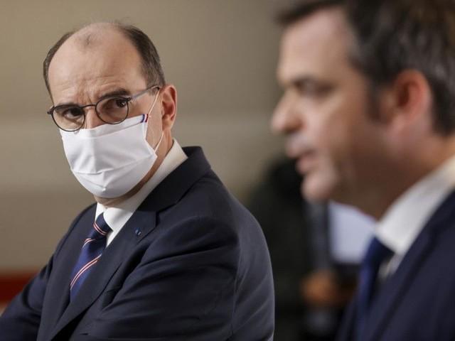 """Arrêt maladie facilité pour lutter contre le Covid-19: """"En l'état, ça n'aura qu'un effet très marginal"""""""