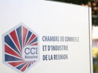CCIR : en bonne santé financière, la chambre consulaire écarte le plan social