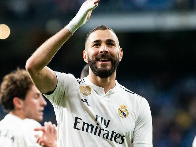 Mercato - Real Madrid : Ça se confirme sérieusement pour l'avenir de Benzema !