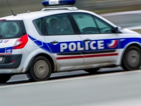 Val-de-Marne : un mort et un blessé dans une fusillade à l'Haÿ-les-Roses