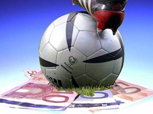 Ce que les clubs français auraient versé aux agents la saison dernière