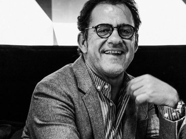 Michel Sarran : « Top Chef a changé ma vie »